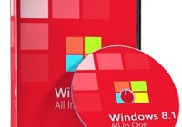 Download Windows 8.1 AIO Free