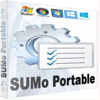 SUMo Download Free