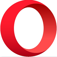 Opera Download Free
