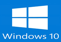 Windows 10 Pro x64 January 2020 Latest Version Free Download