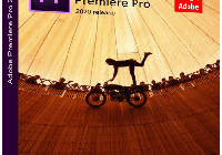 Adobe Premiere Pro CC 2020 v14.0.1.71 Mac OS Free Download