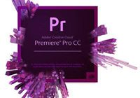 Adobe Premiere Pro CC 2020 v14.0.1.71 Free Download