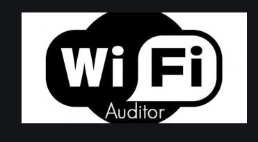 WIFI Auditor 1.0 Free Download