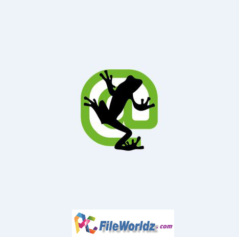 Screaming Frog SEO Spider 12.6 Free Download