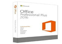 Office 2016 Pro Plus Updated Feb 2020