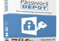 Password Depot 14 Free Download