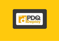 PDQ Deploy 18 Free Download