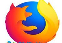 Mozilla Firefox Latest Version Free Download