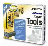 Topcon Tools 8.2.3 Free Download