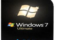 Windows 7 Ultimate SP1 March 2020 Free Download