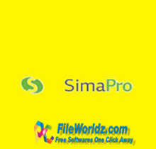 Simapro 7.1 Free Download
