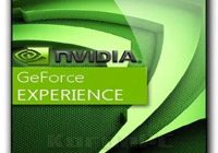 NVIDIA GeForce Experience 3.20.3.63 Free Download