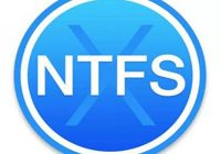 Paragon NTFS for Mac 15.5.106 Free Download