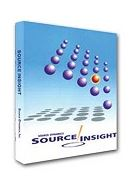 Portable Source Insight 4.0 Free Download