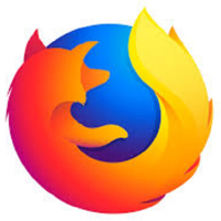 How to Download, Install, Update, and Uninstall Mozilla Firefox on Your Windows Computer