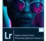Portable Adobe Photoshop Lightroom CC 2020 9.2 Free Download