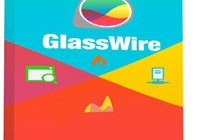 GlassWire Elite 2.1 Free Download