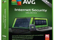 Download-AVG-Internet-Security-2020