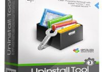 Uninstall Tool 3.5.10 Free Download