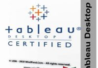 Tableau Desktop latest version 2020 Free Download