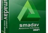 Smadav Pro 2020 v13.5 Free Download