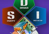Snappy Driver Installer v1.20 Free Download