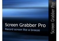 AceThinker Screen Grabber Pro 1.3.9 Free Download