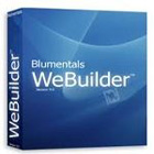 Blumentals WeBuilder 2020 Free Download