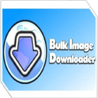Bulk Image Downloader Full Version Free Download