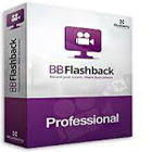 BB FlashBack Pro 5.44 Free Download