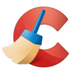 CCleaner Pro 5.66.7716 Business / Technician + Portable Free Download