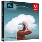 Portable Adobe Photoshop CC 2020 Free Download
