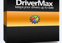 DriverMax Pro 11.16.0.33 Free Download