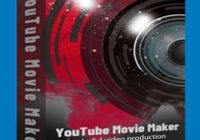 YouTube Movie Maker Platinum 2020 v18.56