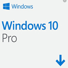 Windows 10 Pro July 2020 Free Download