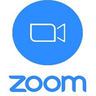 Zoom App for Windows and MacOS Free Download