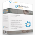 Rollback Rx Pro 2020 Free Download