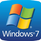 Windows 7 SP1 July 2020 Free Download