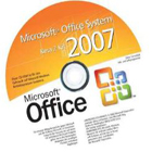 Microsoft Office Pro Plus 2007 Free Download