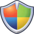 Portable Windows Firewall Control 6.4 Download Free