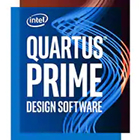 Download Intel Quartus Prime Pro 2020 Free