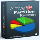 Active Partition Recovery Ultimate 21.0 Free Download