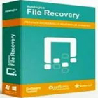 Auslogics File Recovery 9.5 Free Download