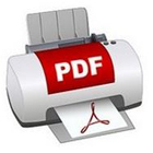 Bullzip PDF Printer 12.0 Free Download