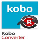 Kobo Converter 3.2 Free Download