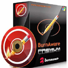 BurnAware Premium 13.8 Free Download