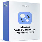 Movavi Video Converter 21.1.0 Free Download