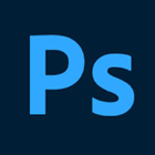 Adobe Photoshop 2021 for Mac