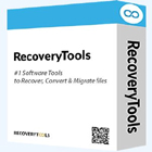 RecoveryTools MBOX Migrator 2021 Free Download