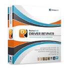 ReviverSoft Driver Reviver